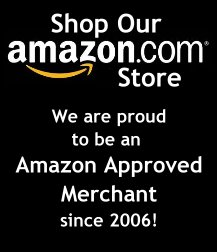 we have been selling sex toys and other items on amazon since 2006!