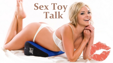 Sex toys and lingerie discreet